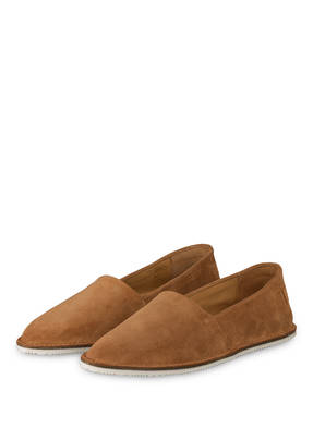 SHABBIES AMSTERDAM Slipper