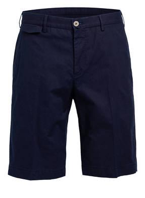 PT01 Chino-Shorts