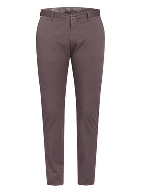 ETRO Chino Extra Slim Fit
