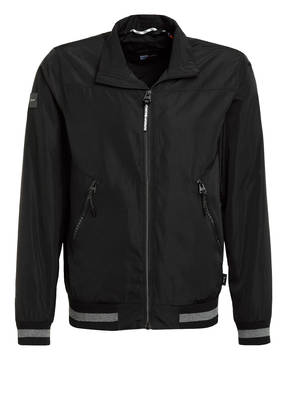 Superdry Blouson SURPLUS GOODS