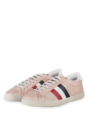 MONCLER Sneaker ALYSSA