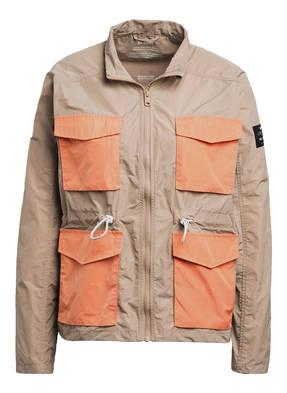 ECOALF Fieldjacket OWAKA