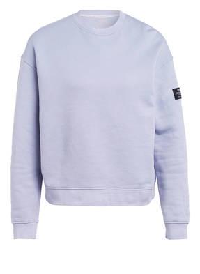 ECOALF Sweatshirt