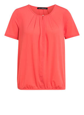 Betty Barclay Blusenshirt