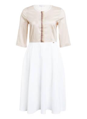 CINQUE Kleid CIDAYLIGHT mit 3/4-Arm