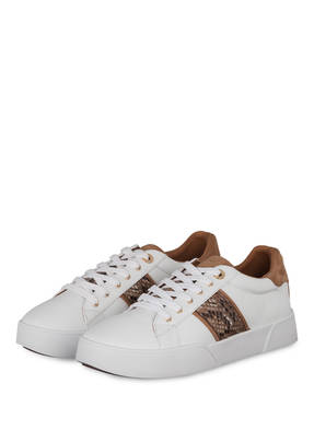 Dune London Sneaker ELSIE