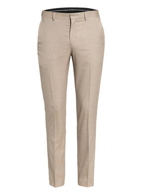 SELECTED Kombi-Hose MAZENOCK Slim Fit