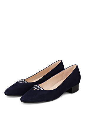 PETER KAISER Pumps ADINE