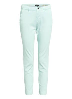 windsor. Skinny Jeans KAIA