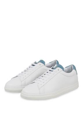 ZESPÀ, AIX-EN-PROVENCE Sneaker