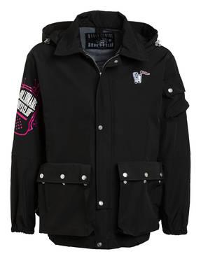 BILLIONAIRE BOYS CLUB Fieldjacket
