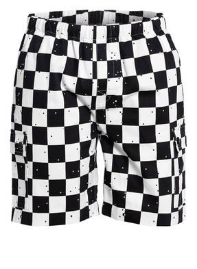BILLIONAIRE BOYS CLUB Cargo-Shorts