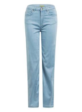 FIVE FELLAS Jeans