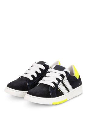clic Sneaker