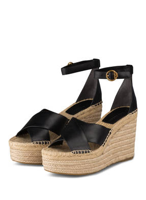 TORY BURCH Wedges SELBY