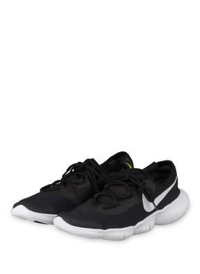 Nike Laufschuhe FREE RN 5.0 2020