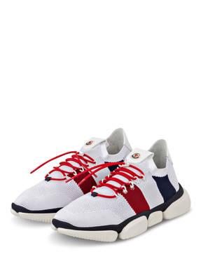 MONCLER Sneaker THE BUBBLE