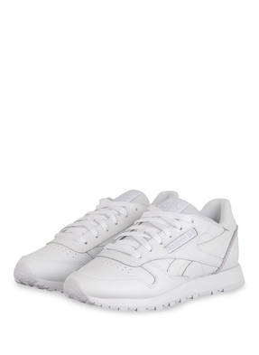 Reebok Sneaker CLASSIC LEATHER