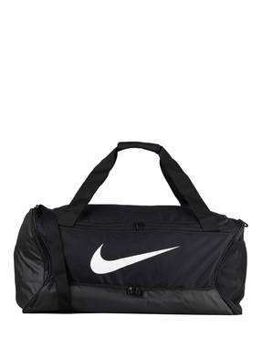 Nike Sporttasche BRASILIA LARGE