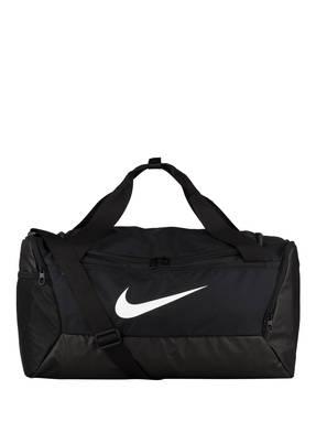 Nike Sporttasche BRASILIA SMALL