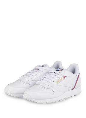 Reebok Sneaker LEATHER MU