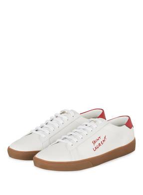 SAINT LAURENT Sneaker SL06