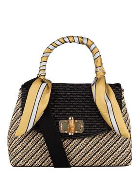 ViaMailBag Handtasche VOGUE