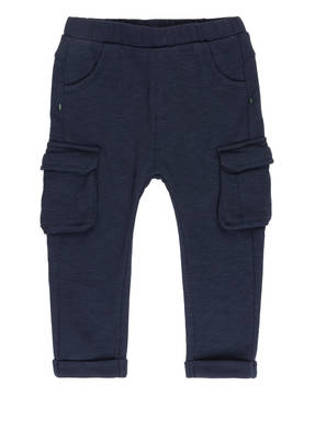 s.Oliver Sweatpants