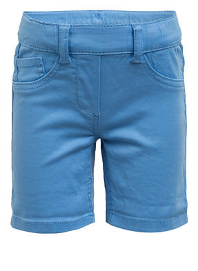 s.Oliver Shorts Slim Fit