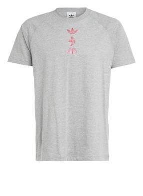 adidas Originals T-Shirt ZENO