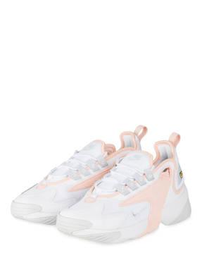 Nike Plateau-Sneaker ZOOM 2K