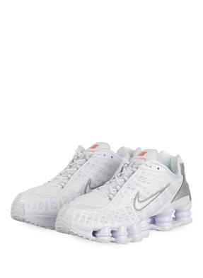 Nike Sneaker SHOX TL