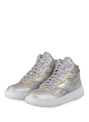 Reebok Hightop-Sneaker DUAL COURT MID II