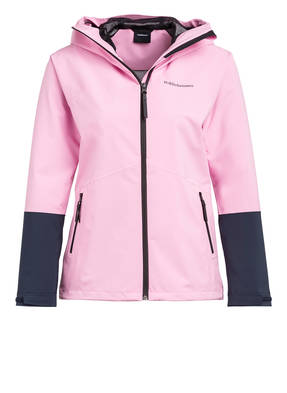 Peak Performance Outdoor-Jacke NIGHTBREAK