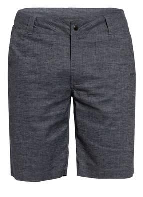 me°ru' Outdoor-Shorts EGALEO