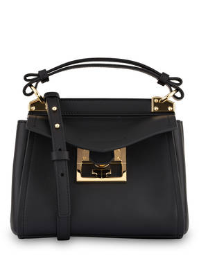 GIVENCHY Handtasche MYSTIC MINI