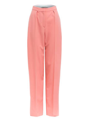 STELLA McCARTNEY Hose ALLIE