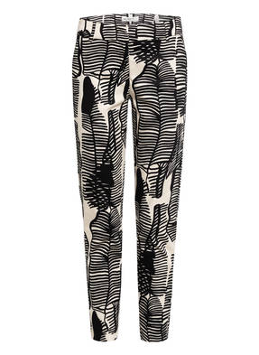 summum woman Hose