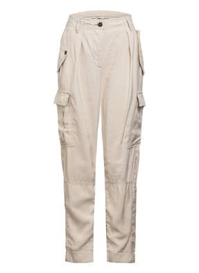 summum woman Cargohose