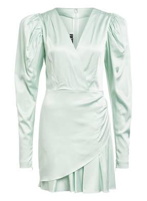 ROTATE BIRGER CHRISTENSEN Kleid AIKEN