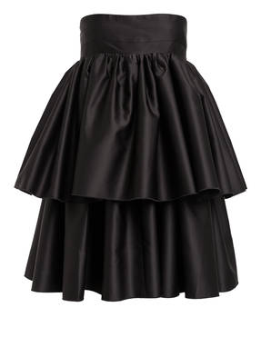 ROTATE BIRGER CHRISTENSEN Kleid CARMINA