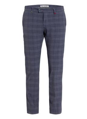 MAC Chino LENNOX Modern Fit