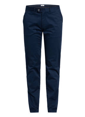 PAUL Chino Slim Fit