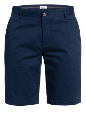 PAUL Chino-Shorts Slim Fit