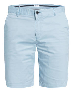 PAUL Chino-Shorts Slim Fit