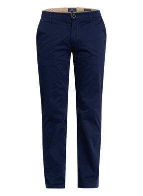 STROKESMAN'S Chino Slim Fit