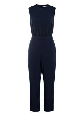 DIANE VON FURSTENBERG Jumpsuit WAVERLY
