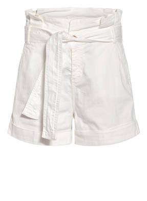 LIU JO Paperbag-Shorts