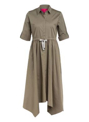 LIEBLINGSSTÜCK Kleid mit 3/4-Arm