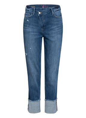 LIEBLINGSSTÜCK 7/8-Boyfriend Jeans WATERLOOH